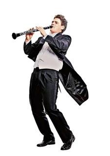 Im Rahmen der Themenwoche 2016. Residency-Konzert von Sebastian Lambertz – Kunstförderpreisträger 2013