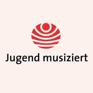 "Das Preisträgerkonzert des Regionalwettbewerbes ""Jugend musiziert"""