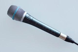Arien, Lieder, Songs – von Klassik bis Pop, präsentiert von jungen Sängerinnen und Sängern.