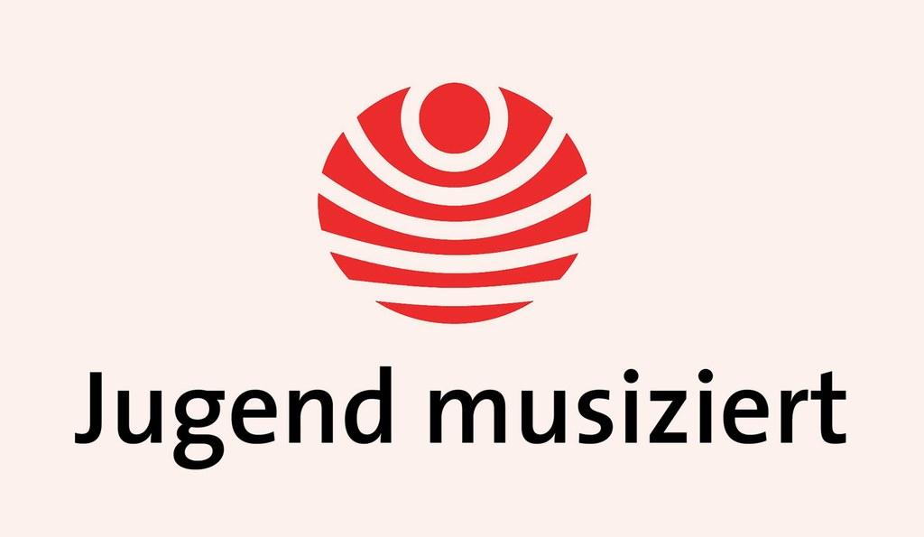 """""""Willkommen zum Regionalwettbewerb 'Jugend musiziert' 2019 im Rhein-Kreis Neuss"""""""