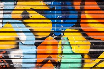 Rubrikenbild: Streetwork