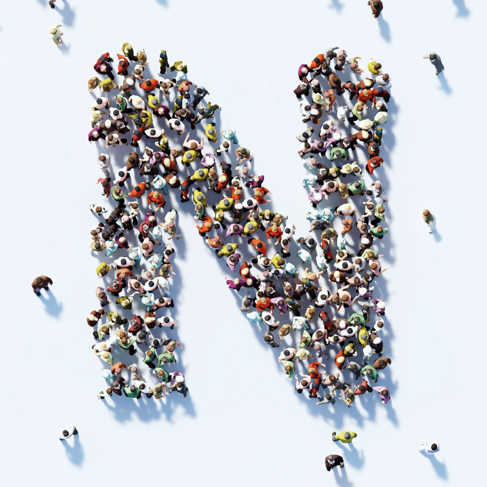 Das Integrationskonzept und -bericht der Stadt Neuss