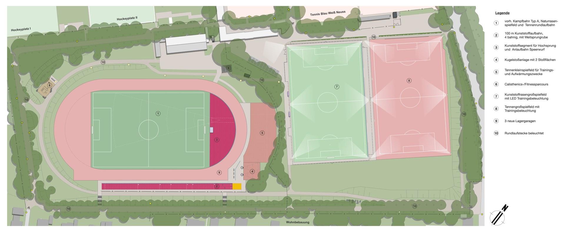 1785-3-Jahnstadion-200130_für Homepage.jpg