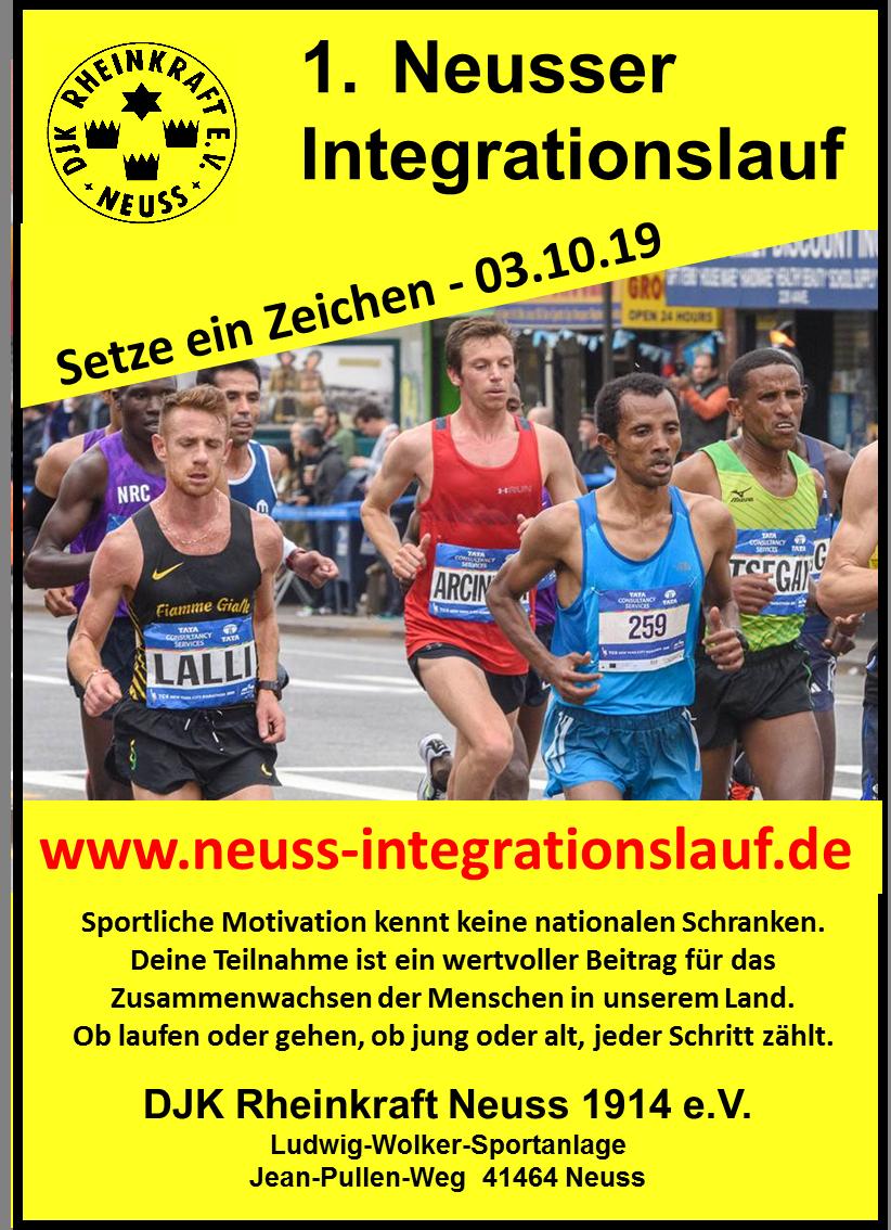 Integrationslauf 2019_flyer.png
