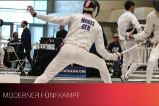 20 10 2020 Internationale Deutsche Meisterschaft Im Funfkampf In Neuss Abgesagt Neuss Am Rhein
