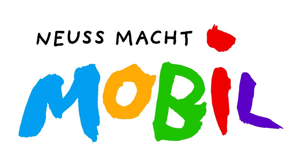 03.07.2020 - Neuss macht mobil