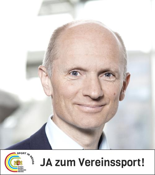 ssv_ja_zum_vereinssport_welpmann.png