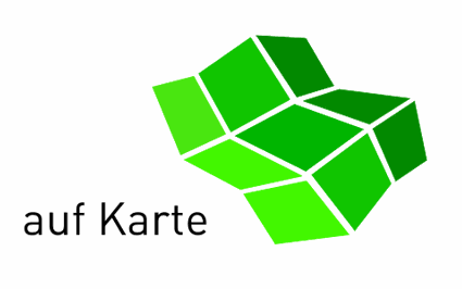 Auf Karte