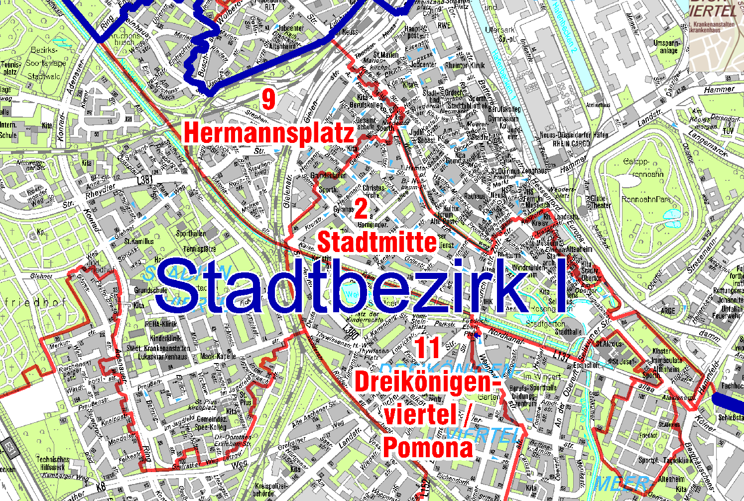 stadtplan-viewer-2020--wahlkarte-2020.jpg