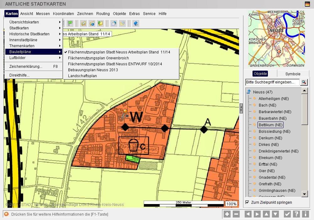 FNP_Neuss_Wirksam_interaktive_Stadtkarte.jpg