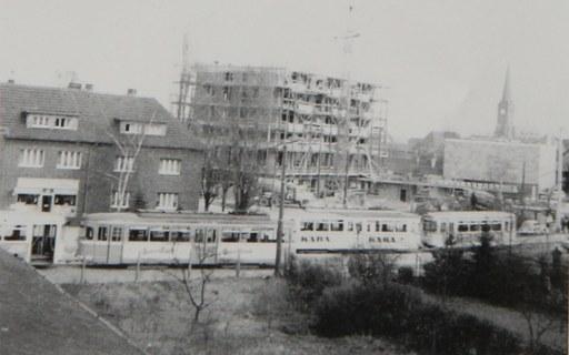 Kaarster Straße