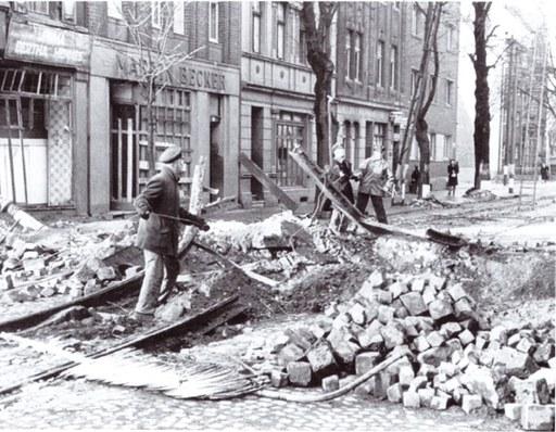 5. Januar 1944