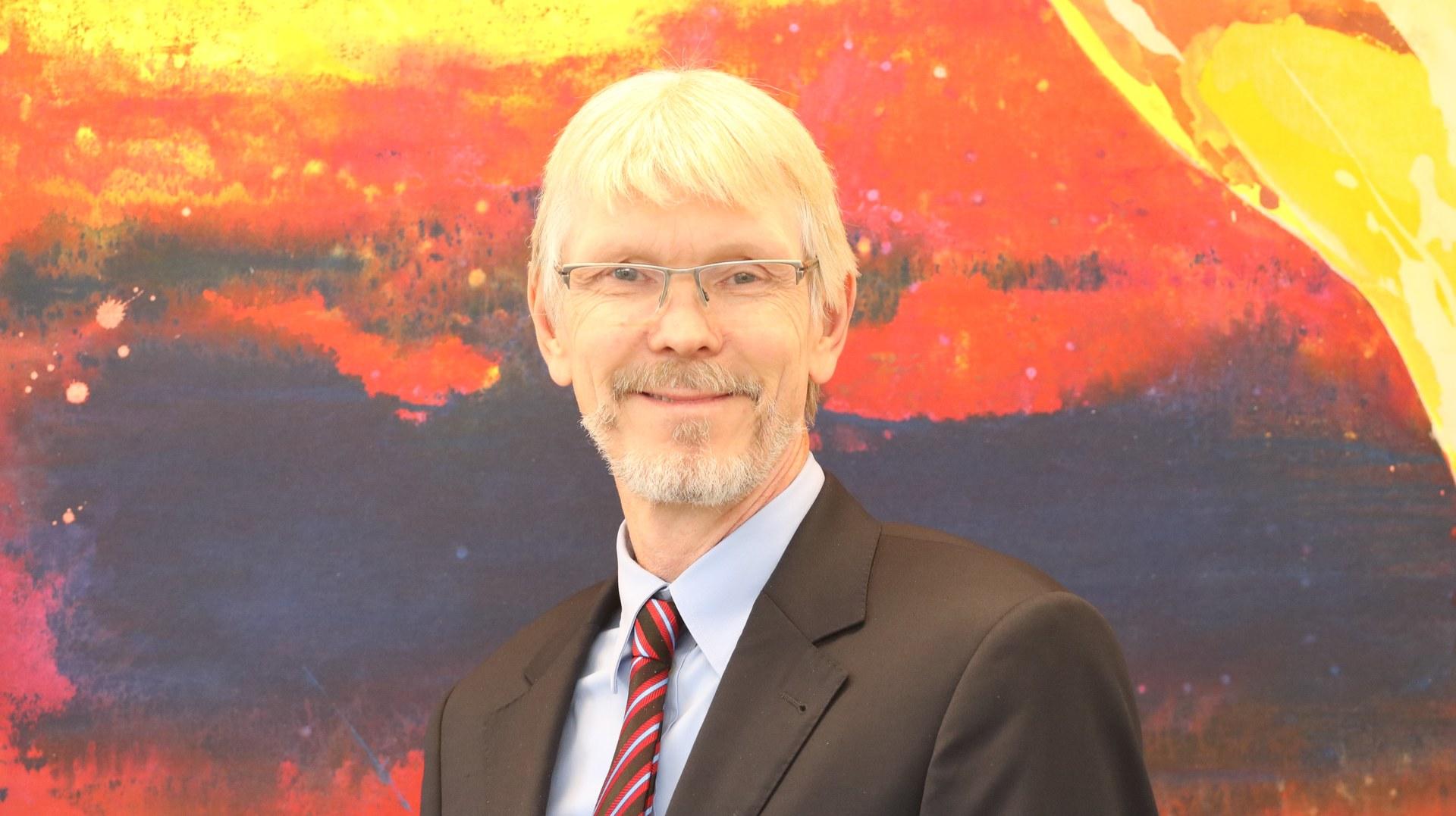 Armin Krüger