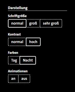 lsne_darstellung-hoher-kontrast-invertiert.png