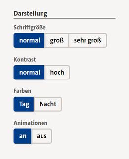 lsne_darstellung-normal.png