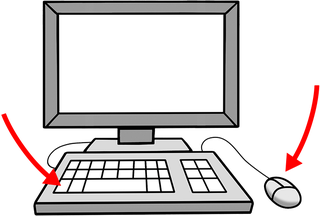 lsne_zoom-mouse-keyboard.png