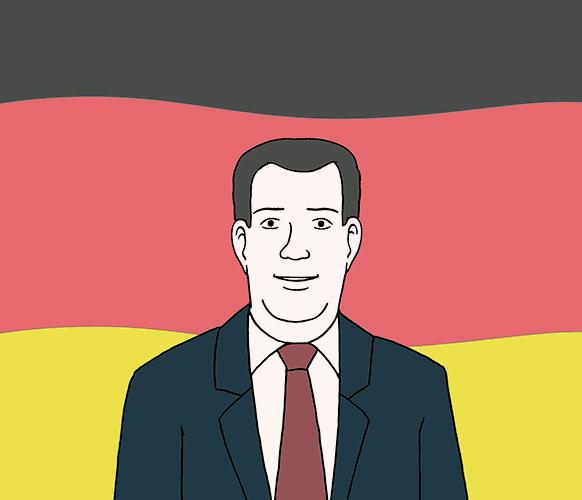 ls_bundeskanzler.png