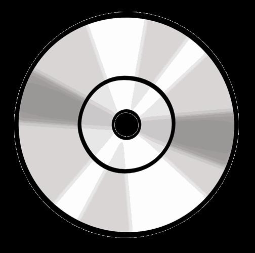 ls_cd-dvd.png