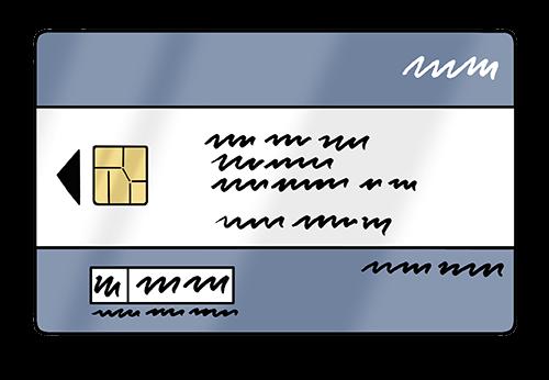 EC-Karte