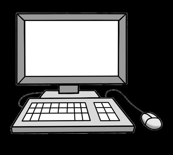 ls_computer.png