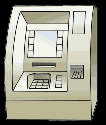 ls_geldautomat.png