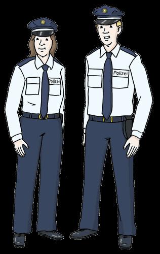 ls_polizei.png