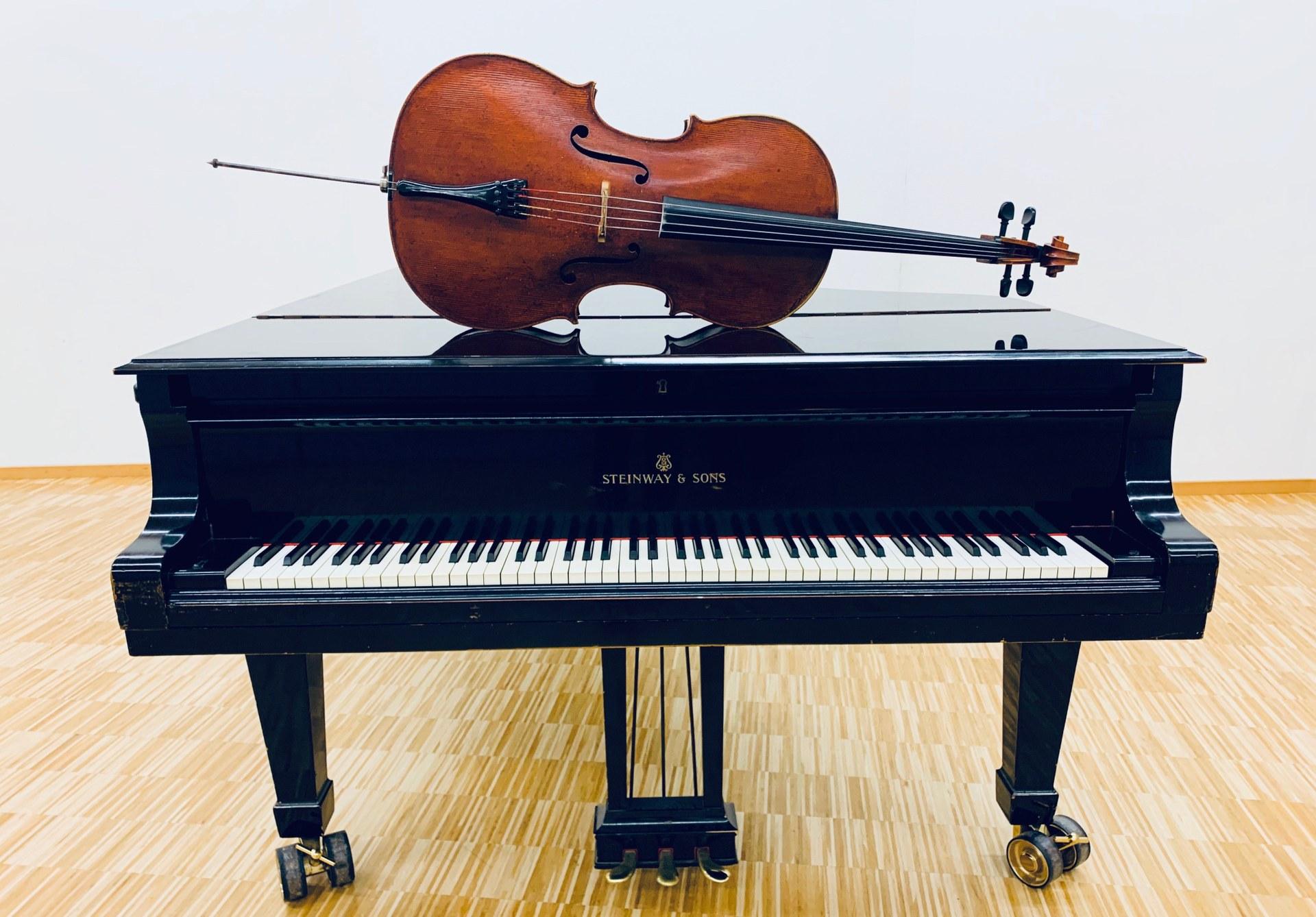 1809 Die Beethoven Triologie_Foto Burkart Zeller.jpg
