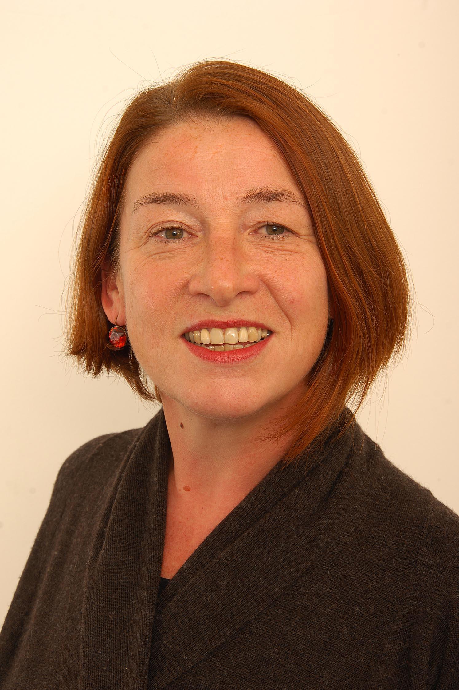 Gleichstellungsbeauftragte des Rates