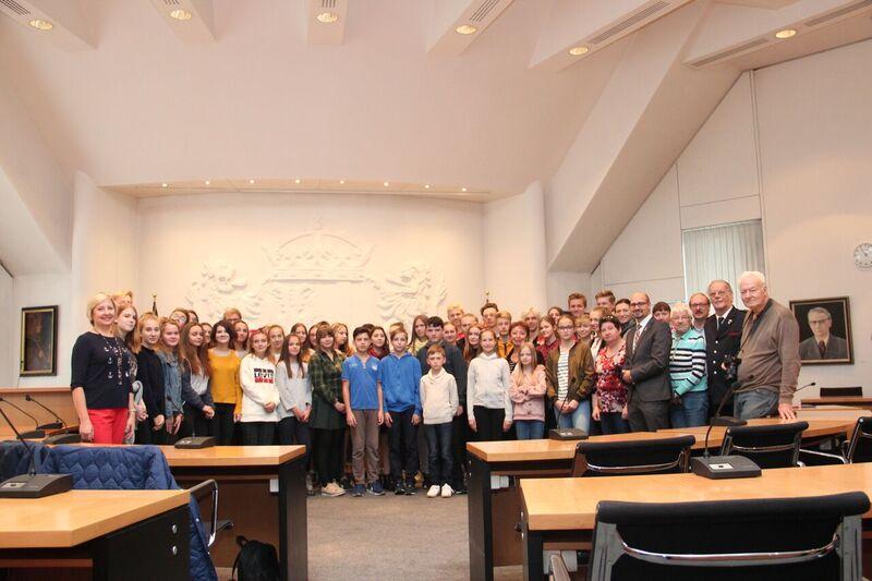 Schülerempfang Pskow.png