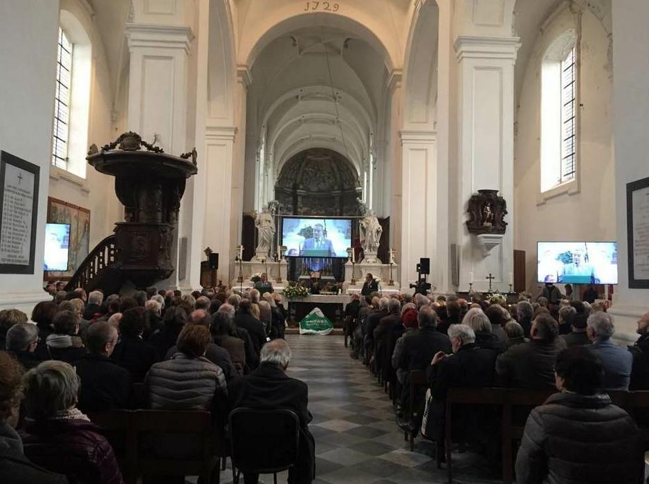 Leuven III.PNG
