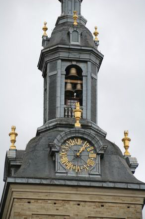 Leuven.PNG