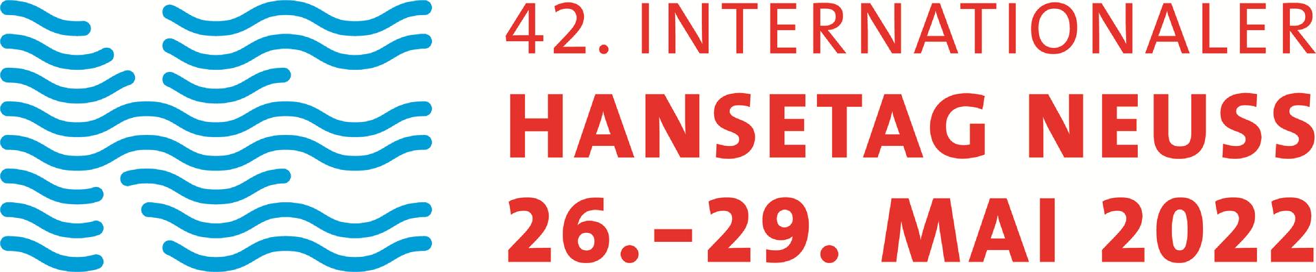 Logo hanse.png