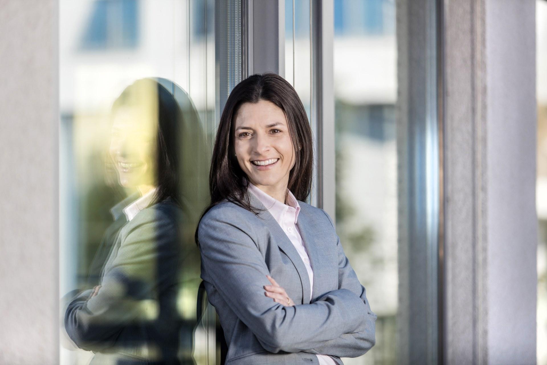 Daniela Tillenburg