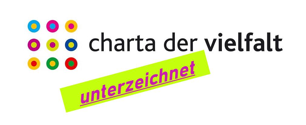 charta.png