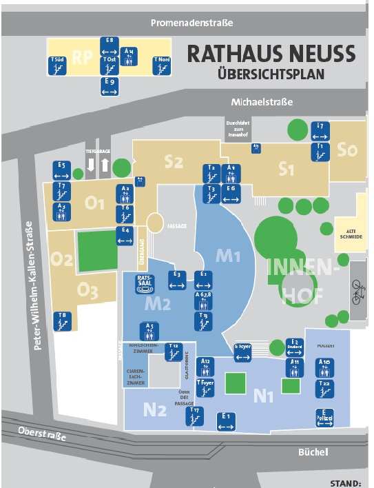 rathausplan1.jpg
