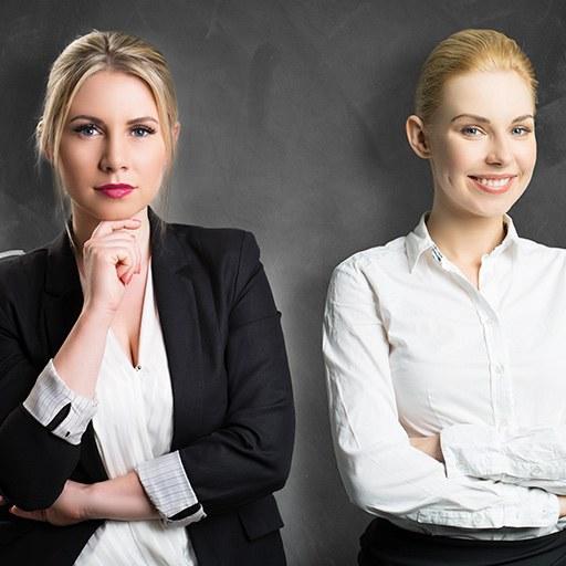 Frauen treffen neuss